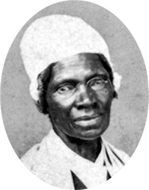 Sojourner Truth - Women on 20s