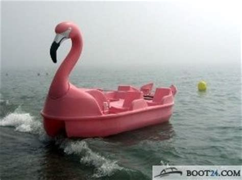 flamingo pedal boat for sale 1000 images about river on pinterest pedal boat boats