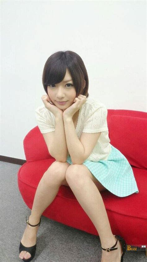 asian cutie mari rika lovely japanese cutie that you just adore buzz