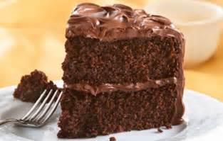 kuchen mit schokolade chocolate cake recipe fancy edibles