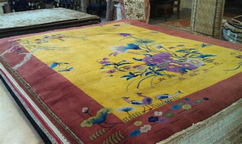 Handmade Rugs Sale by Handmade Wool Rugs For Sale Home Design Ideas