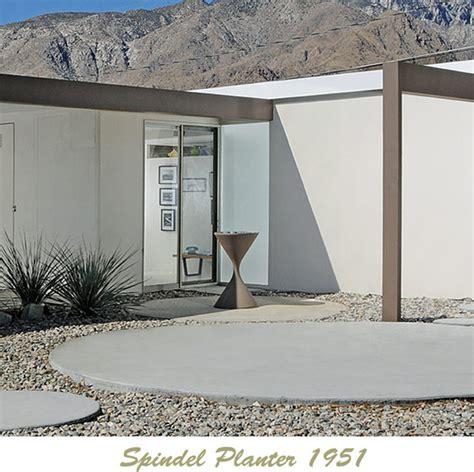 Midcentury Modern Landscape Design Ideas Midcentury Landscape los angeles by Stardust