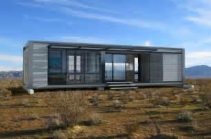 modular modern green homes modern modular home affordable green modular homes 2017