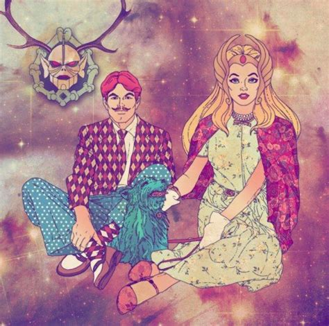 imagenes hipsters art he man hipster art collection geektyrant