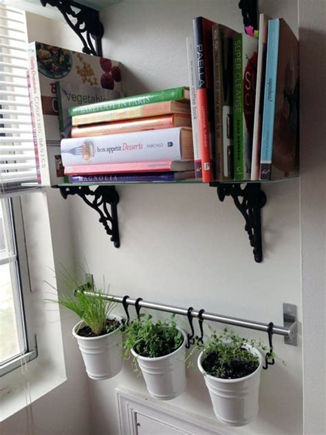 Ikea Fintorp by Ikea Fintorp Planter Ideas
