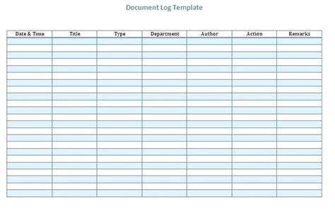 credit card sign out template key log excel template ideal vistalist co