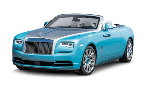 rolls royce reviews rolls royce price photos