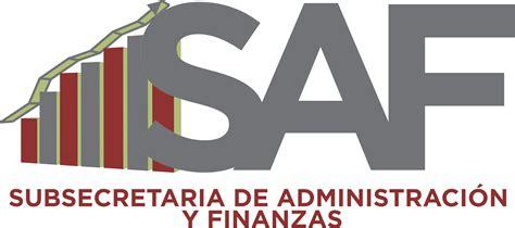 secretaria de finanzas de la ciudad de mexico infracciones secretaria de finanzas ciudad de mexico formato de
