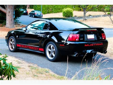 2004 mustang hp 2004 upgraded ford mustang powerfull 340 hp v8 gt premium