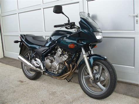 Motorrad Ersatzteile Yamaha Xj 600 by Motorrad Occasion Kaufen Yamaha Xj 600 N Diversion Wenig