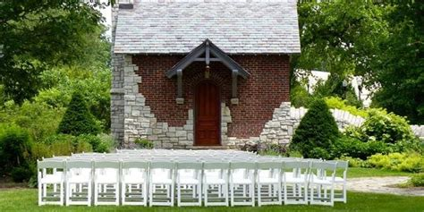 Wedding Venues Northwest Indiana by Wedding Venues In Merrillville Indiana Mini Bridal