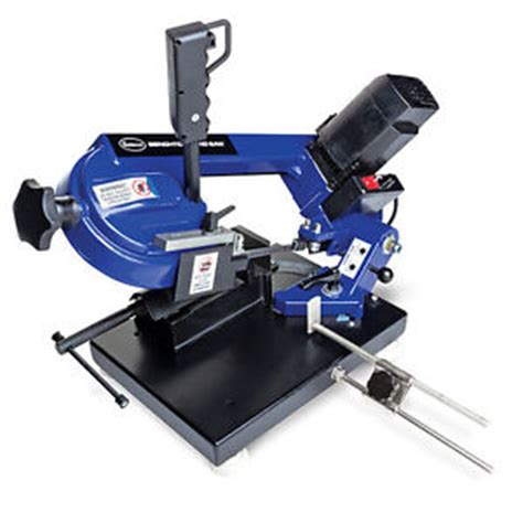 metal cutting bench saw eastwood bandsaw bench top variable speed metal cutting