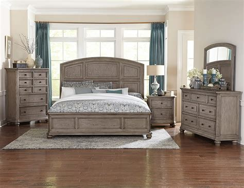 4 piece bedroom set 4 piece lavonia bedroom set usa warehouse furniture