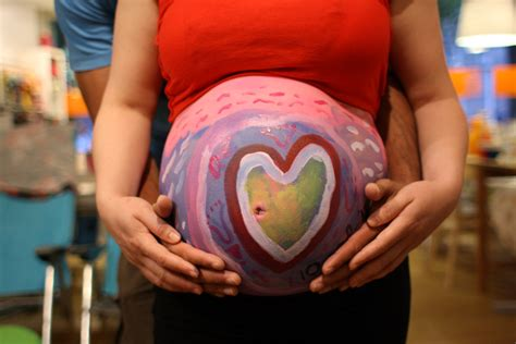 babyspullen gratis gratis babyspullen gratis spullen zwanger baby zwanger