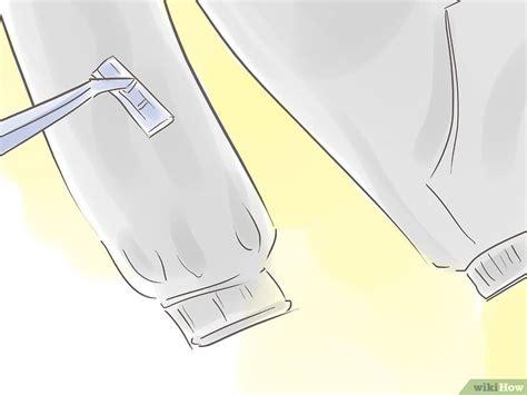 Laci Kotak Tempat Baju Kotor Kamar Mandi Portable Lemari Dapur Kamar Cara Menggunakan Barang Bekas Wikihow