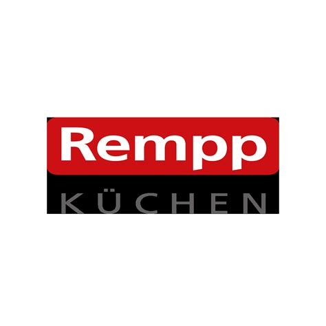 Ballerina Küchen Qualität rempp k 252 chen 5903 made house decor