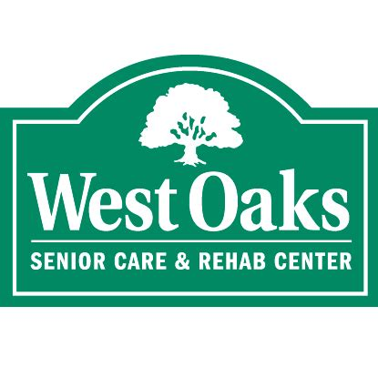 South Oaks Detox Reviews by West Oaks Senior Care Rehab Center In Detroit Mi 48219