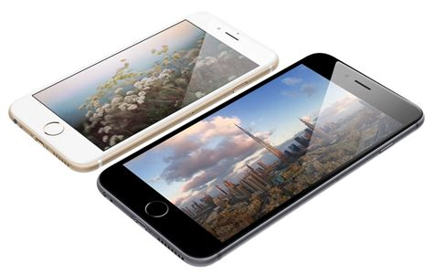 iphone 6s unexpectedly shuts apple might a fix
