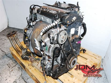 h22a motor specs jdm h22a1 engine jdm free engine image for user manual