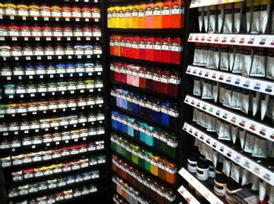 supplies sydney supplies in sydney sydney