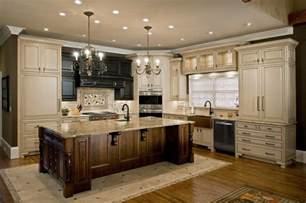 Interior Colors That Sell Homes beautiful kitchen renovation ideas and inspirations