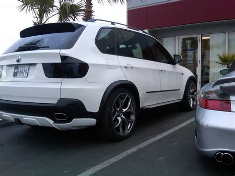 bmw staggered rims 20 quot wr 03 bmw staggered wheels x5 x5m x6 x6m