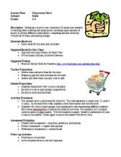 lesson plan elementary math esl lesson plans elementary