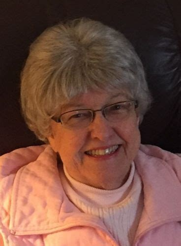 betsy o leary obituary fort dodge iowa