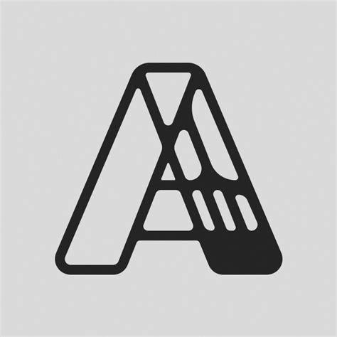 font design havelock north 226 best font lab images on pinterest letter fonts