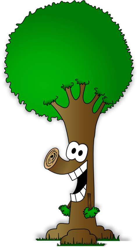 cute trees clipart www imgkid com the image kid has it cute cartoon tree clipart best