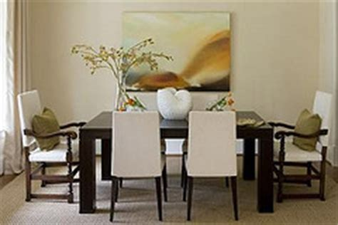 decoracion sala comedor feng shui decora tu casa al estilo feng shui con estas 10 reglas basicas