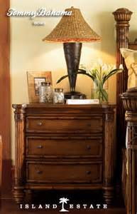 west indies bedroom furniture british west indies furniture submited images pic2fly