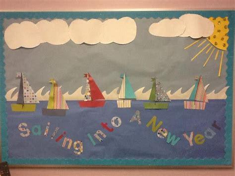 new school year bulletin board ideas best 25 nautical bulletin boards ideas only on