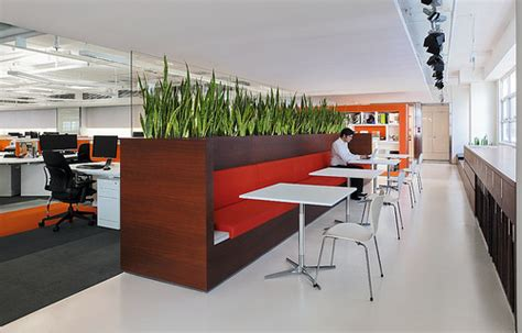 tips to feng shui your office pa prive
