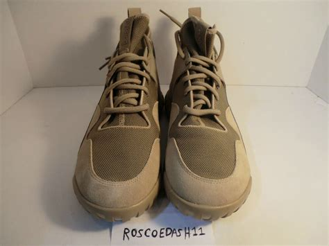 adidas tubular x hemp white beige mens shoes yeezy s74923 size 7 5 13 ebay