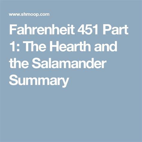fahrenheit 451 section 1 1000 ideas about fahrenheit 451 on pinterest literature