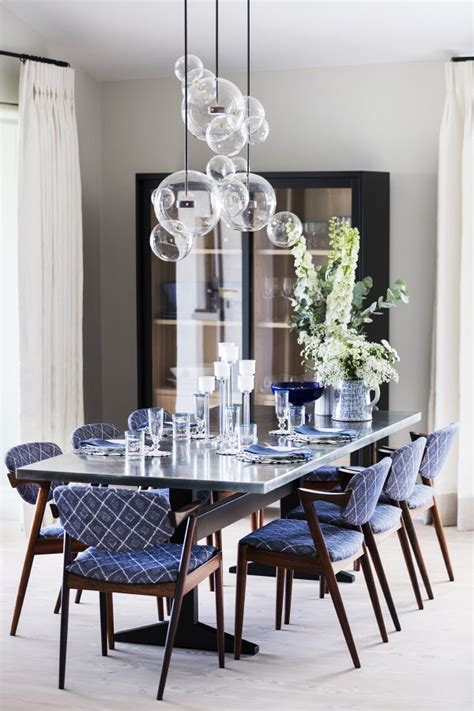 Make Your Own Dining Room Light Fixture Designer Ashby Starts With The Home