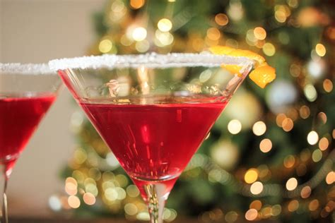 christmas martini recipes christmas martini recipe globe scoffers