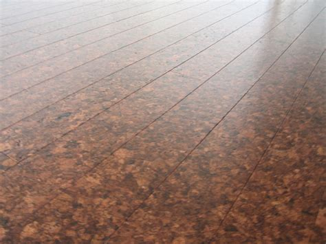 coloured cork floors authentic flooring ltd cork and timber flooring installation specialists
