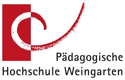 Bewerbung Hochschule Weingarten P 228 Dagogische Hochschule Weingarten