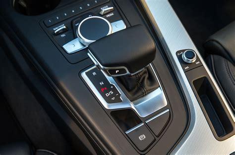 2011 audi s6 dash removal diagram column shiffter cable 2017 audi a4 20t tfsi quattro review 2017 2018 best cars reviews