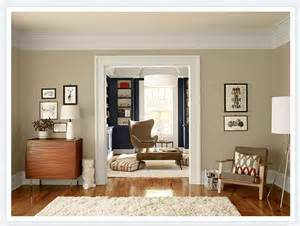 Home Interior Paint Color Combinations Benjamin Moore Archives Intentionaldesigns Com