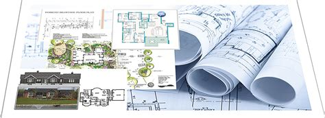 business plan large format printing architectural plans cad printing in sheffield g l