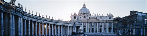 cheap flights to rome cia from 163 9 78 ryanair