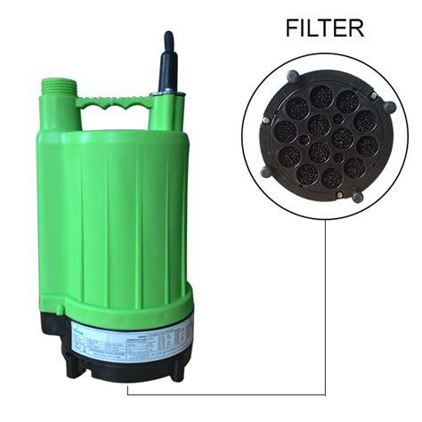 Mesin Pompa Celup Wasser Wd 101 Ef Pompa Celup Wasser Wd 101 Ef