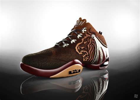 how to design basketball shoes nike basketball shoes design hosting co uk