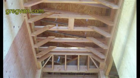 coffered ceiling framing tips home building and