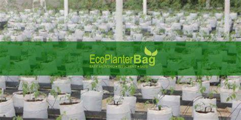 Jual Planter Bag produsen planter bag jual planter bag untuk perkebunan