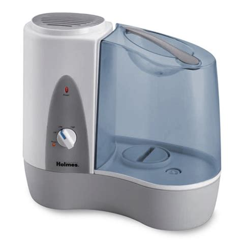 humidifier placement in bedroom how to choose the right humidifier for your room holmes products