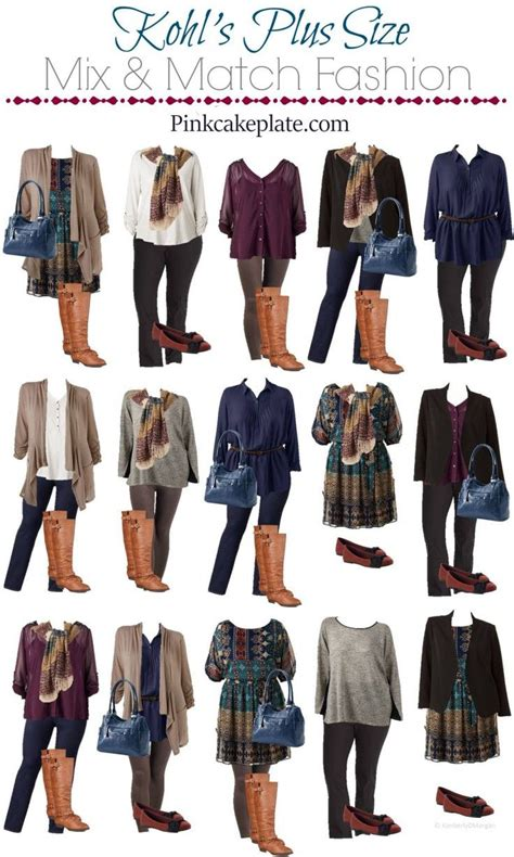 modcloth mix and match wardrobe 273 best capsule wardrobe aka mix and match images on casual wear